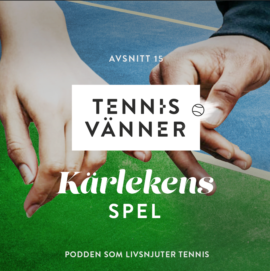 15_tennisvänner_tennispodd_tennisheart_tennisinspiration_agassi.png
