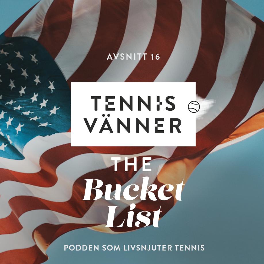 16_Tennisvänner_tennispodd_usopen_bucketlist.jpg