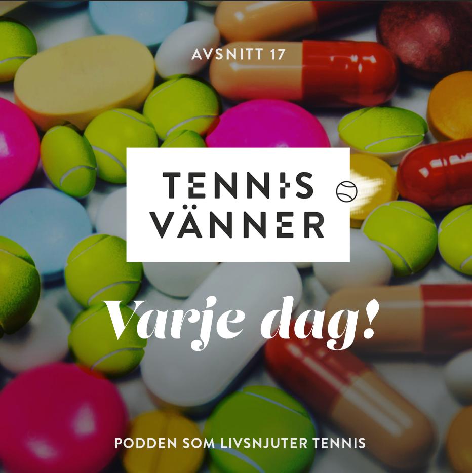 17_Tennisvänner_tennispdd_tennisinspirationo_tennis.jpg