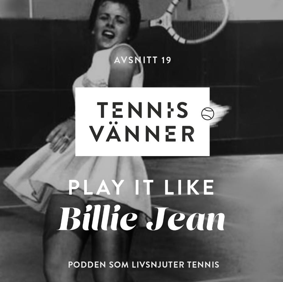 19_tennisvänner_tennispodd_stockholm open.jpg