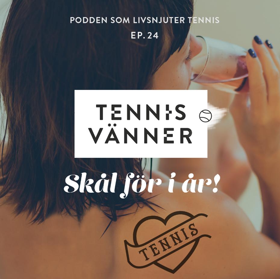 Artwork Tennisvanner.png