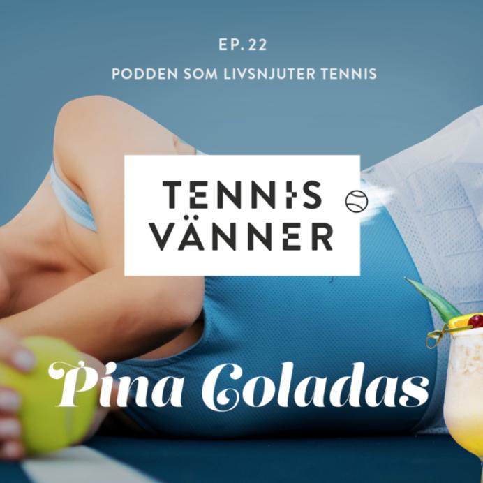 tennisvänner-podd-tennis-22.png