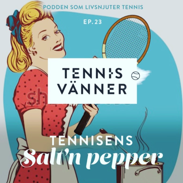 tennisvänner-tennisinspiration-23.png