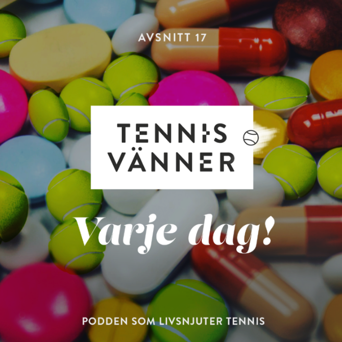 tennisvänner-podcast-17.png