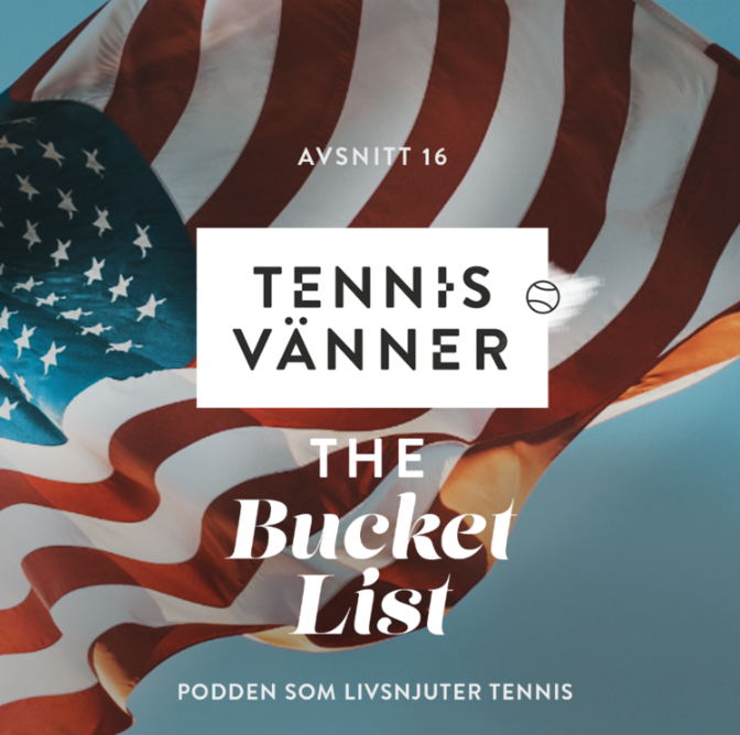 tennisvänner-podcast-16.png