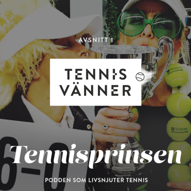 tennisvänner-podcast-1.png