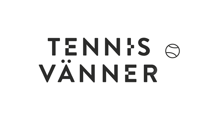 Tennisvänner podcast