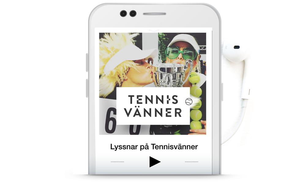 Tennisvänner-icon-podd-mobil-halv2.png