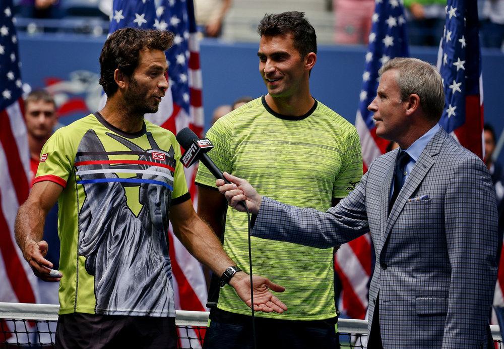 US Open 2017.jpeg