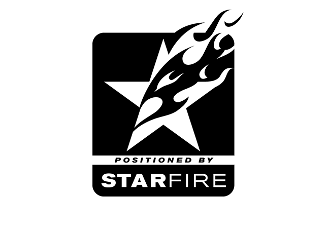 selector-starfire.png