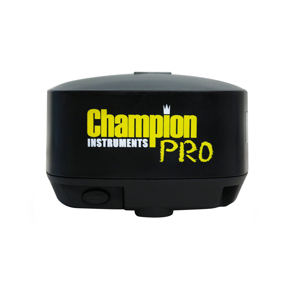 Champion Pro GNSS Receiver