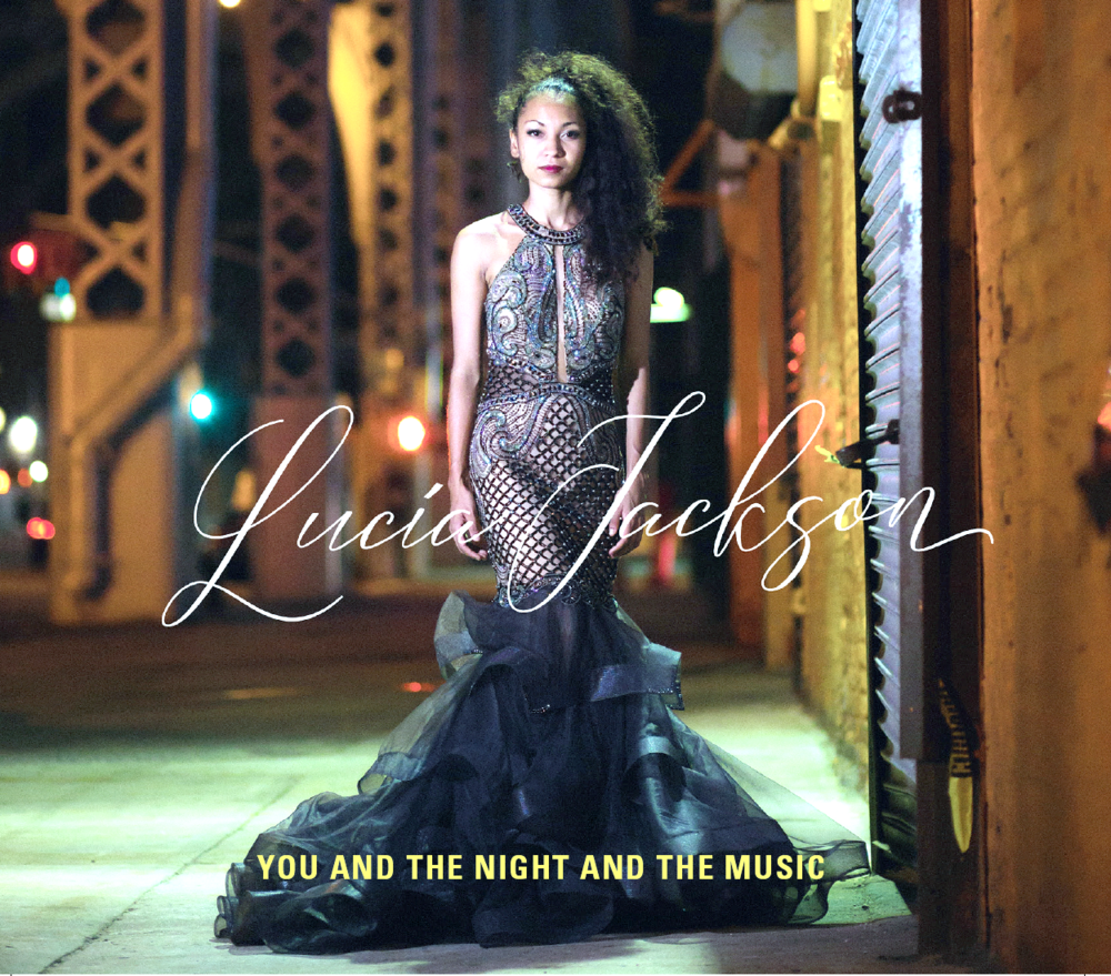 Lucia Jackson You and The Night Cover Main.png