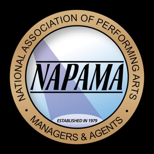 NAPAMA+Logo+Rebuild.png