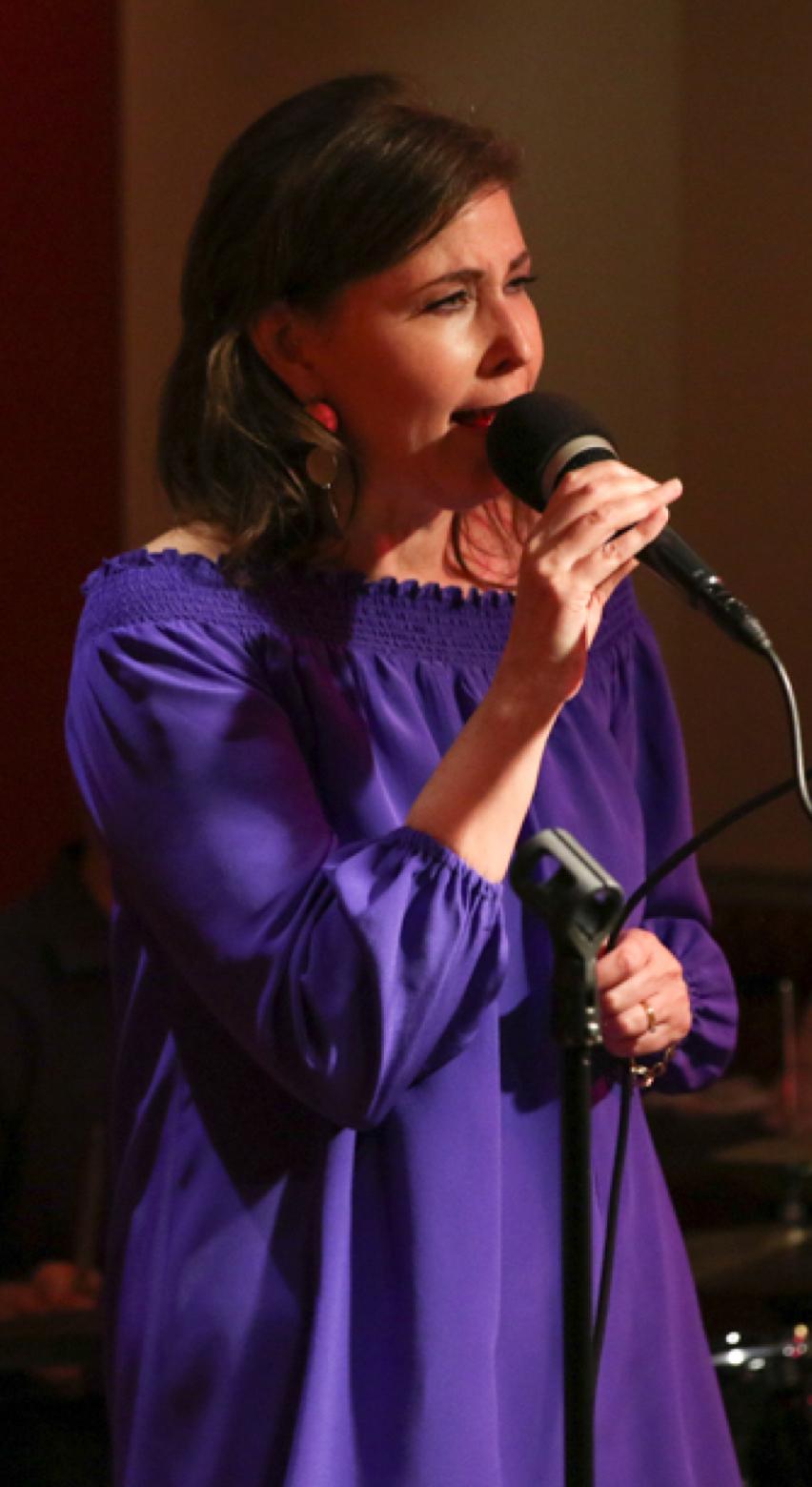 Audrey Silver.jpg