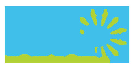 APAP_refresh2017_72dpi_rgb_transparent-bg_BEST-FOR-WEB.png