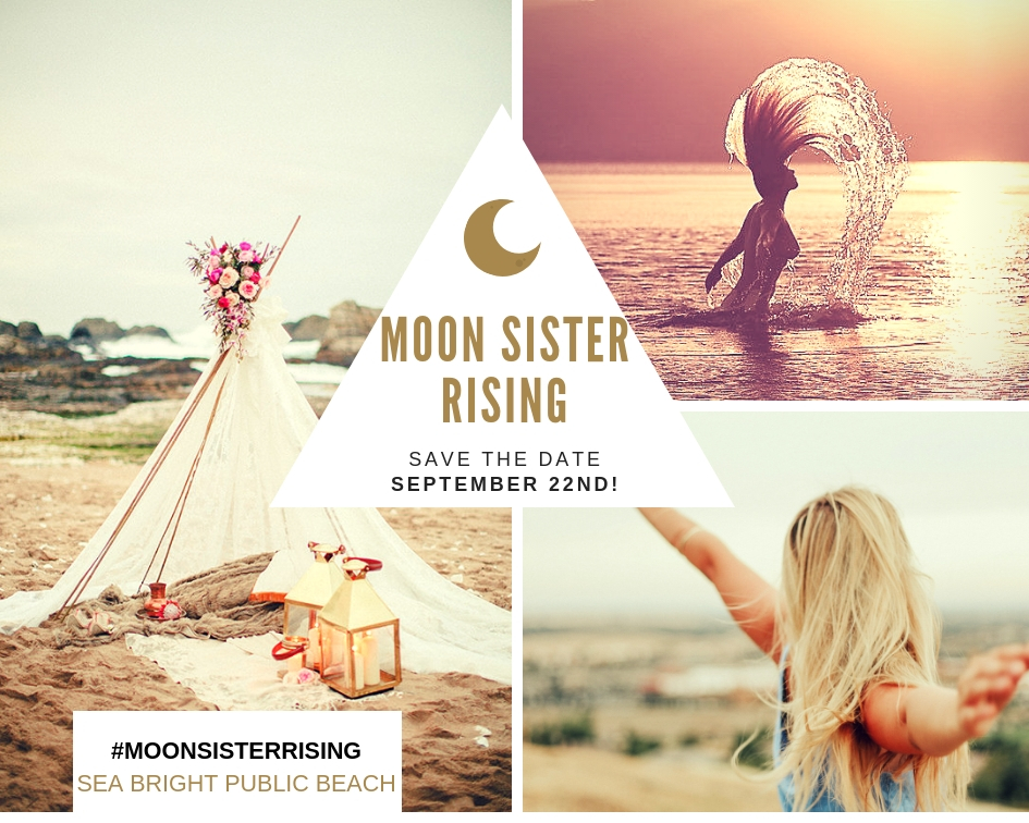 Copy of Copy of moon sister rising.jpg