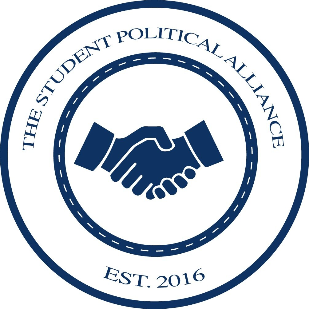 The Student Political Alliance