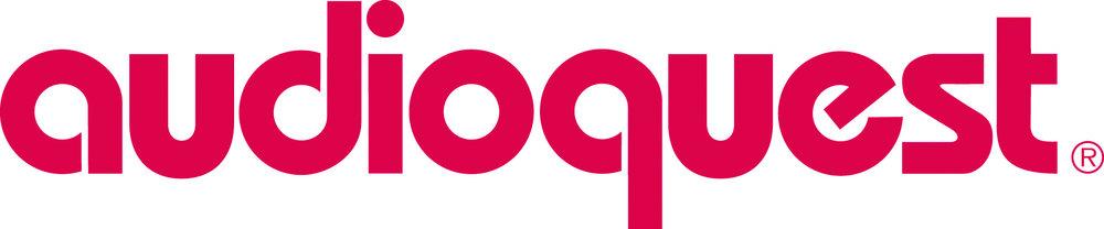 AQ-logo_CMYK.jpg
