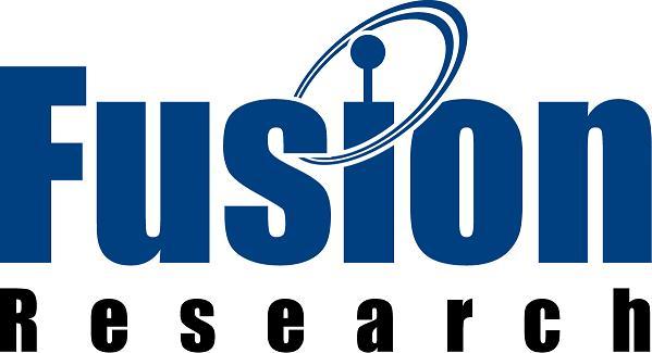 Fusion_Research_Logo.jpg
