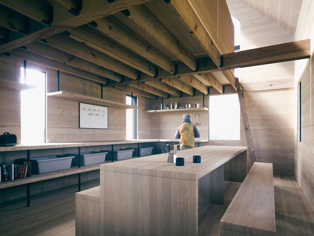 BHC - V1 Interior_01.jpg