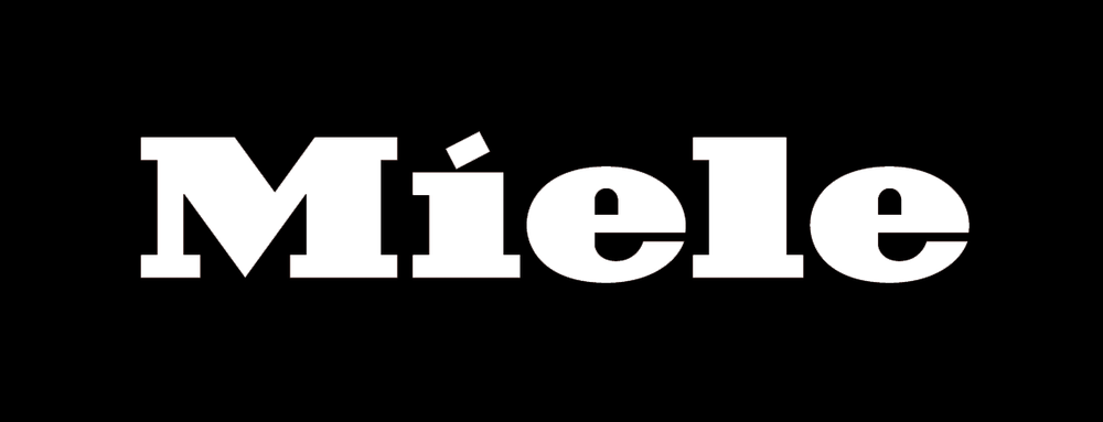 Miele_Logo_M_Red_RAL3003.png
