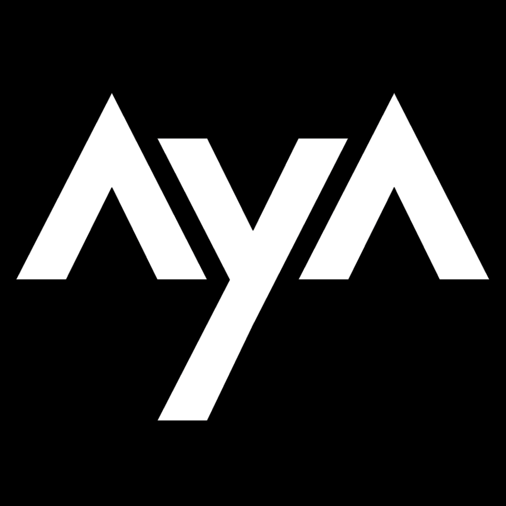 1_AyA_Main_Logo_NoLetters.png
