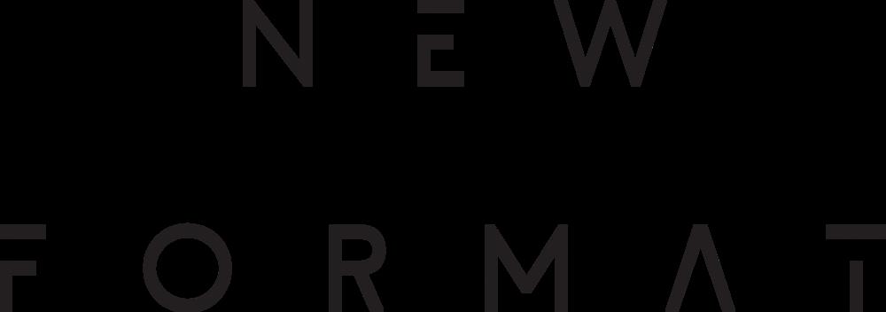 Format_Logo_FA-02.png