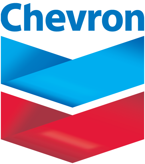 Chevron_Corporation.png