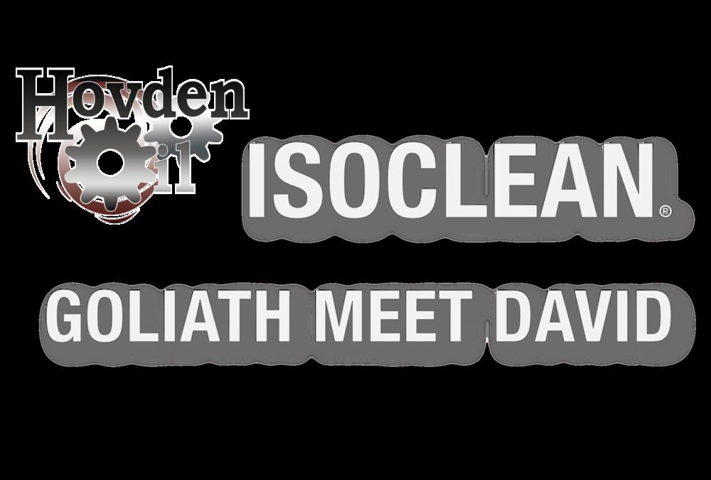 Hovden_ISOCLEAN_GoliathMeetsDavid2_Nov9.png