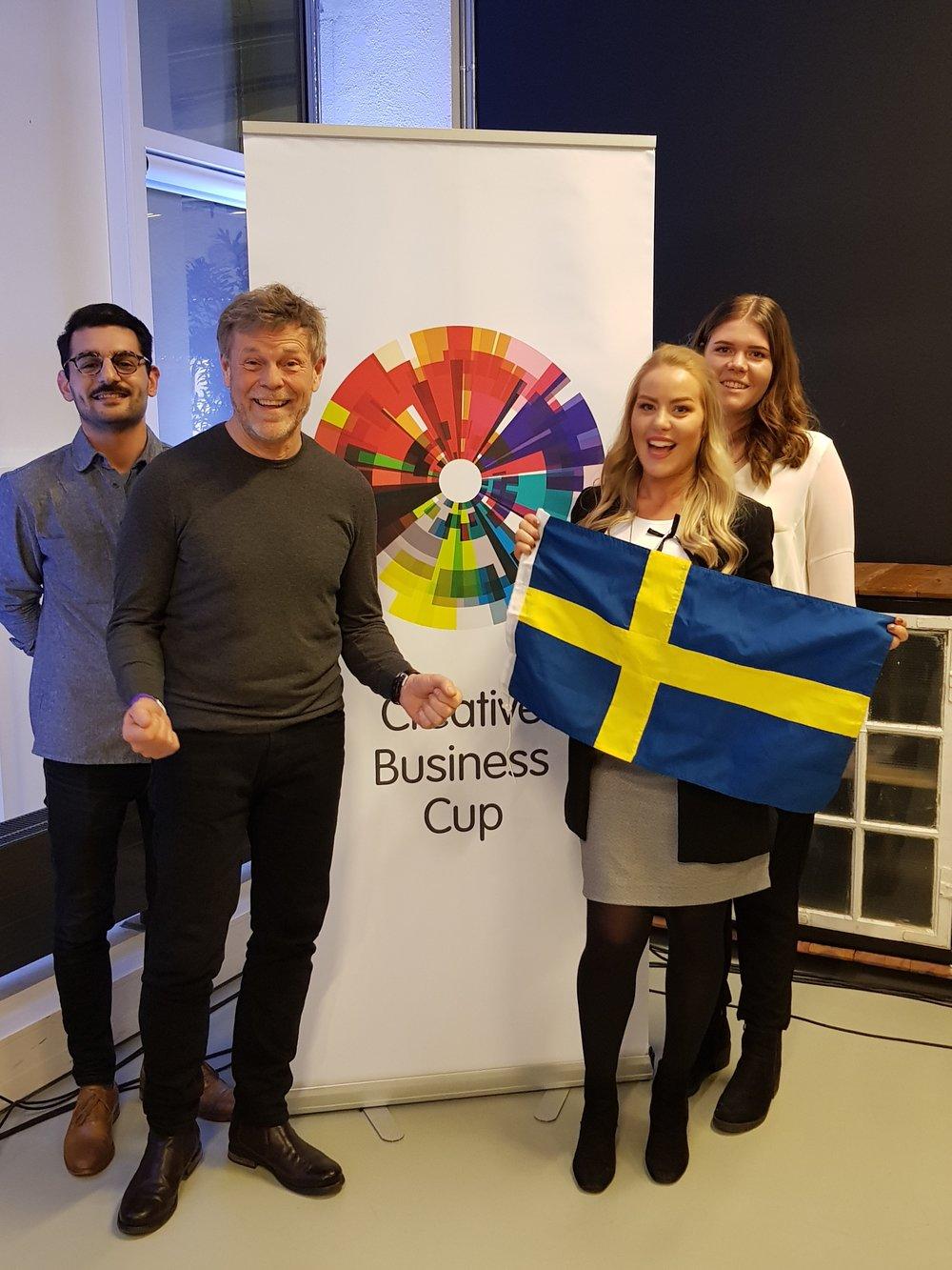 CBC Sweden.jpg