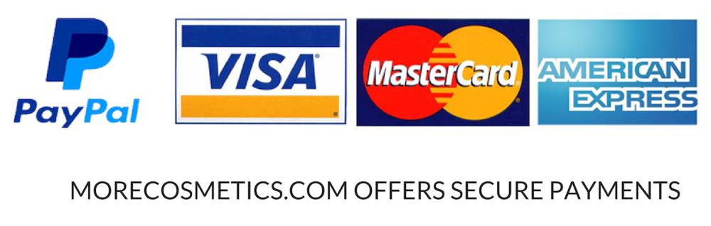 Paypal,visa,mastercard,americanexpress.png