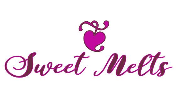 SweetMeltsMainLogo.jpg