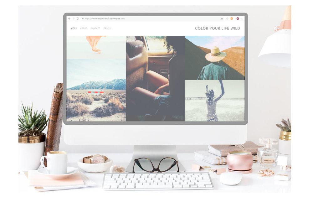 Gracedesigndesktop.jpg
