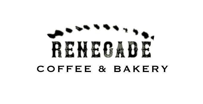 Renegade2Logo.jpg