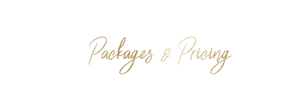 Packages&Pricing.jpg