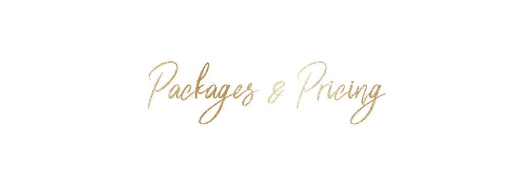 Packages&Pricing.jpg