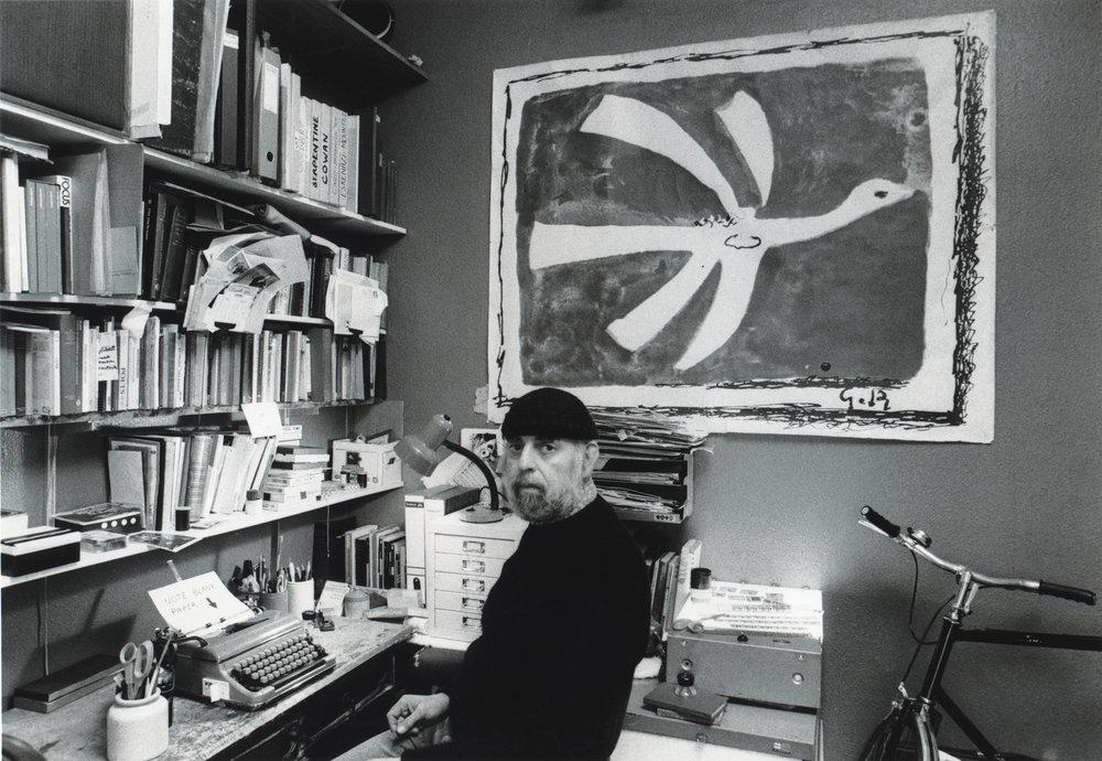 John-Goldblatt-in-his-studio.jpg