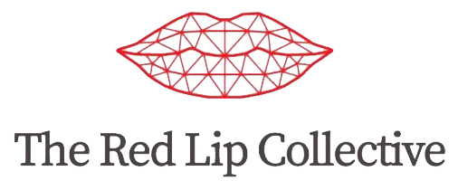 The Red Lip Collective
