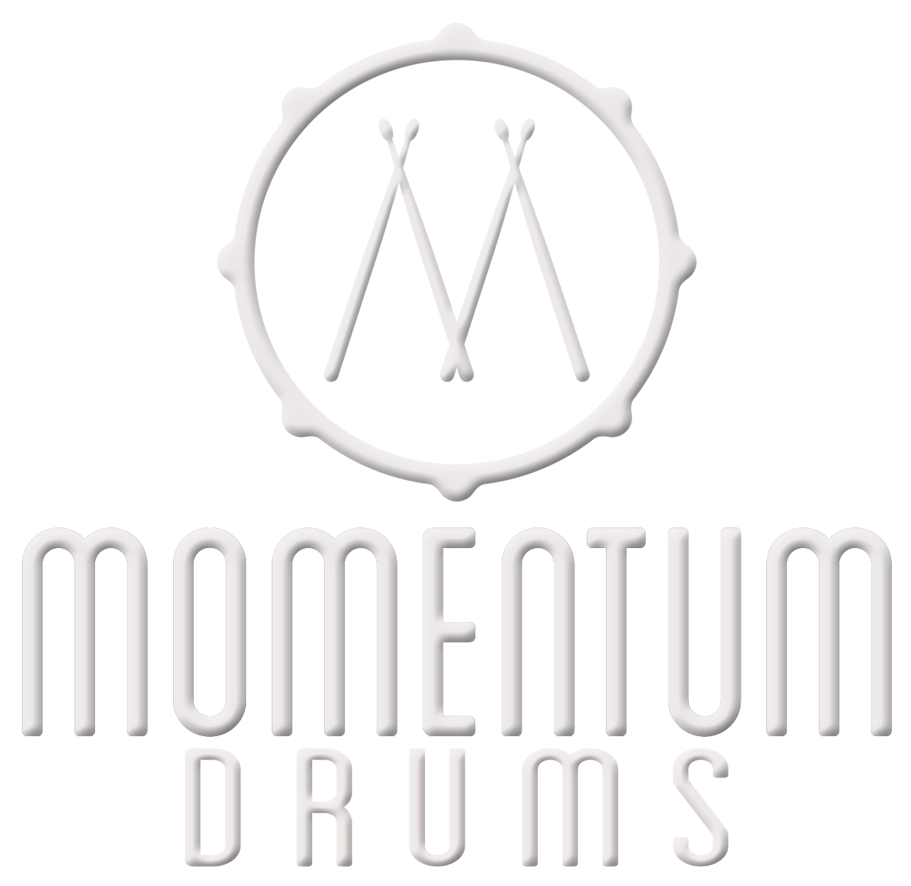 Momentum Drums