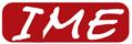 IME-logo.jpg