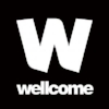 wellcome-logo-black.jpg