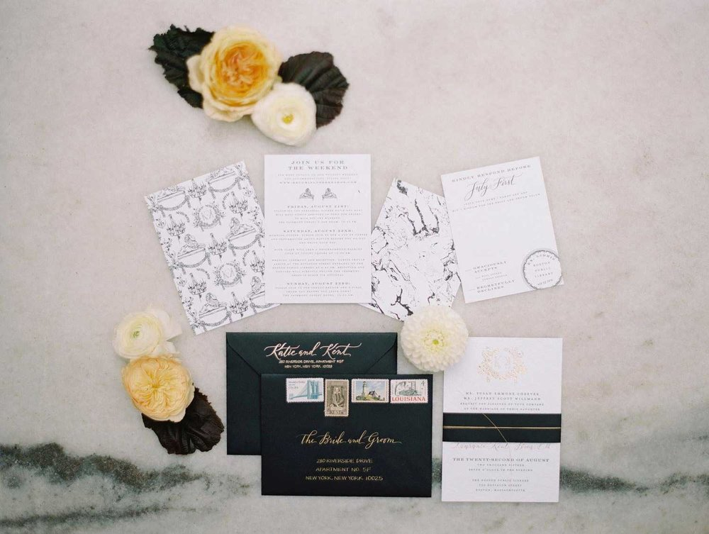 wedding_invites.jpg