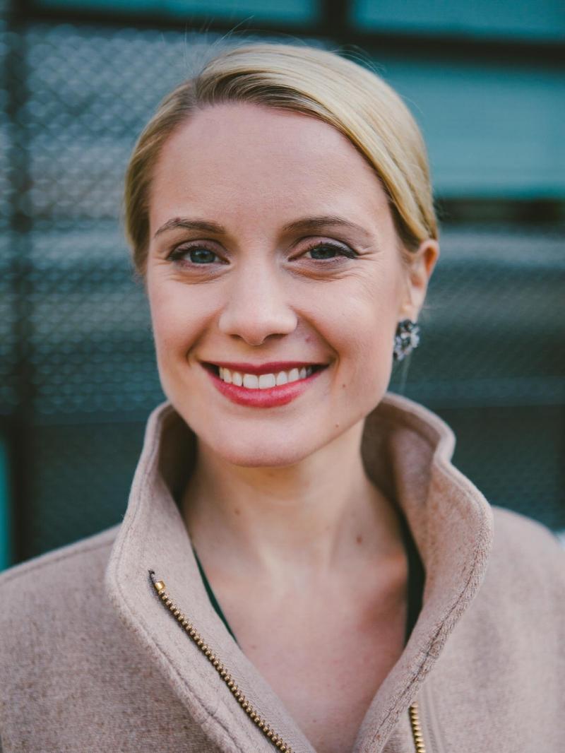 KatieWillmann_portrait.jpg