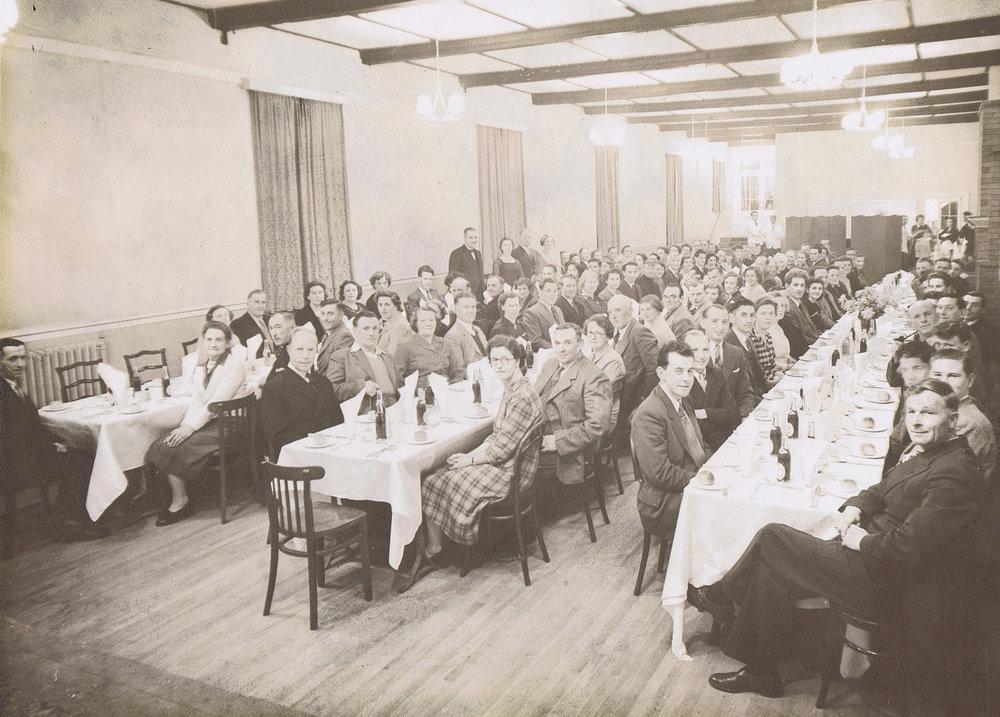 B&H Staff Dinner_1954.jpg