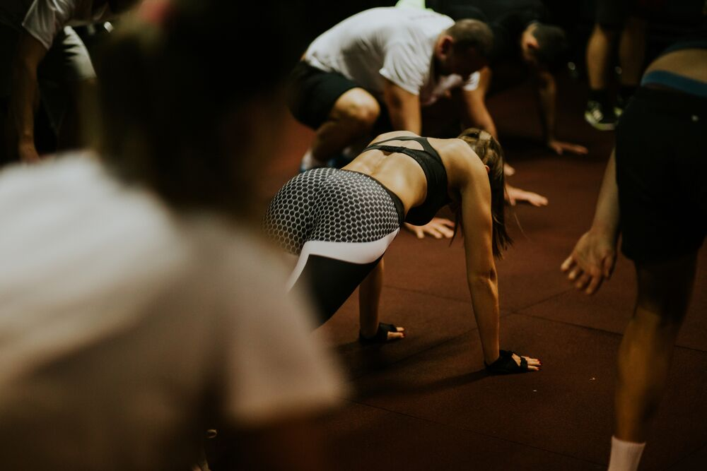 the-science-behind-hiit-classes