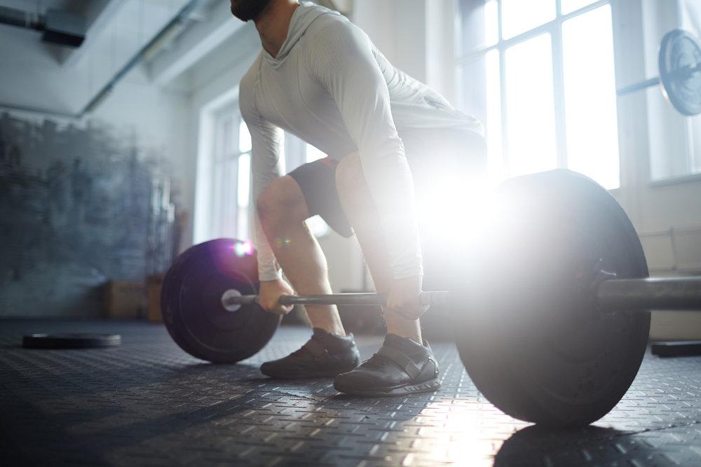 strength-training-powerlifting-deadlift-best
