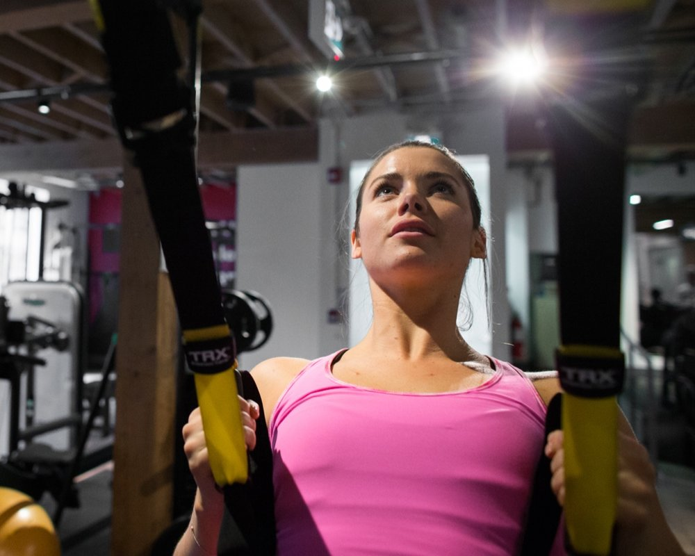 gym-toronto-trx-strength-training.JPG