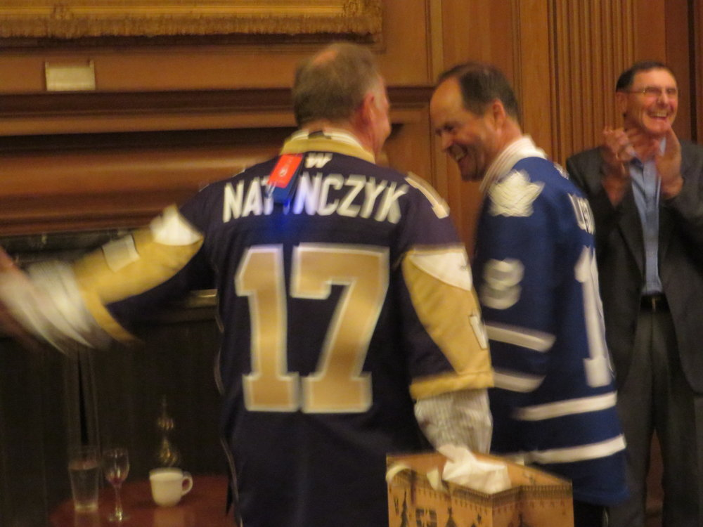 35th Natynczyk and Lawson.jpg