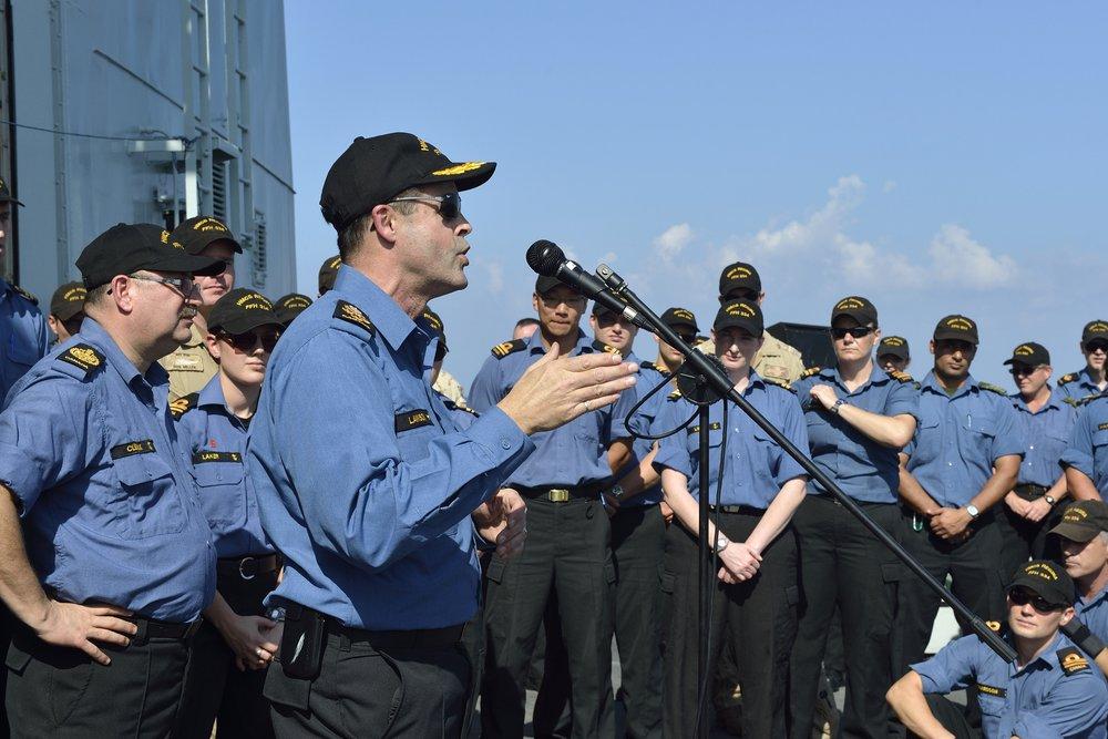 Lawson HMCS Regina Op Artemis HS2-2012-211-026.JPG
