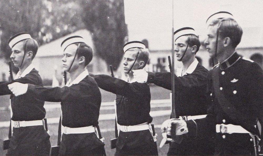 Glen 1976.jpg